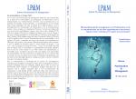 Revue I.P&M N°09/2017
