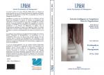 Revue I.P&M N°01/2013
