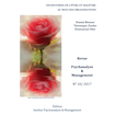 Revue I.P&M N°10/2017