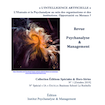 Revue I.P&M HS N°01/2019